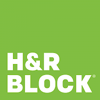 H&R Block Tax Services Provider Prineville