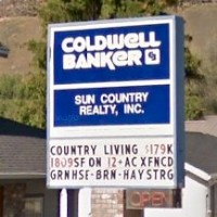 Coldwell Banker Sun Country Realty, Inc.