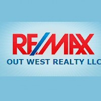 RE/MAX OUT WEST REALTY LLC in Prineville
