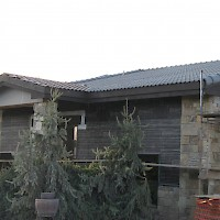 Chavez Roofing Llc Prineville
