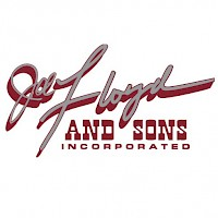 Joe Floyd & Sons