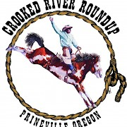 Crooked River Round Up Rodeo Prineville