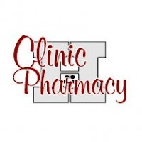 Clinic Pharmacy