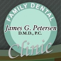 Family Dental Clinic Dr. James Petersen