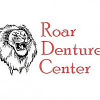 Roar Denture Center