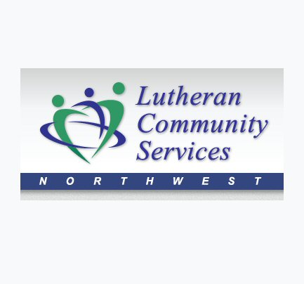 Prineville Lutheran Community Services Northwest